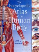 Encyclopedic Atlas Human Body