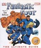 Fantastic Four Ultimate Guide