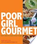 Poor Girl Gourmet