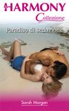 Paradiso di seduzione