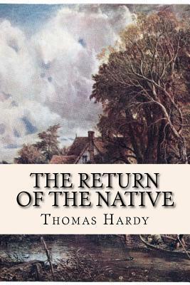 The Return of the Na...