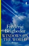 Windows on the World...