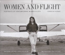 Women and Flight