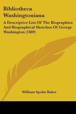 Bibliotheca Washingtoniana