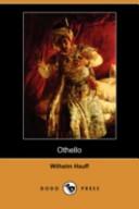 Othello(Dodo Press)