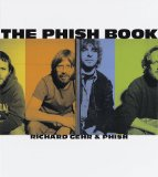 """Phish"" Book"