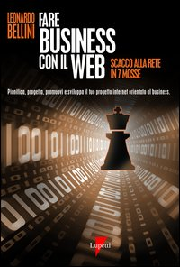 Fare business con il Web
