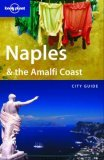 Lonely Planet Naples...