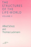 The structures of the life-world