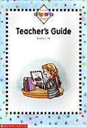 Scholastic Phonics Readers Teacher's Guide