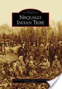 Nisqually Indian Tribe