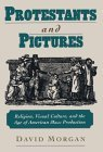 Protestants and Pictures
