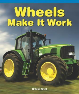 Wheels Make It Work
