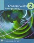 Grammar Links 2