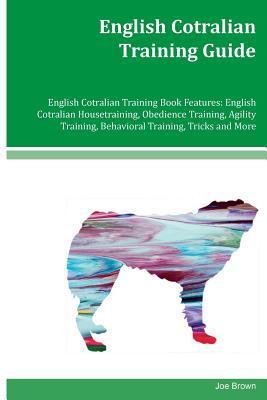 English Cotralian Training Guide