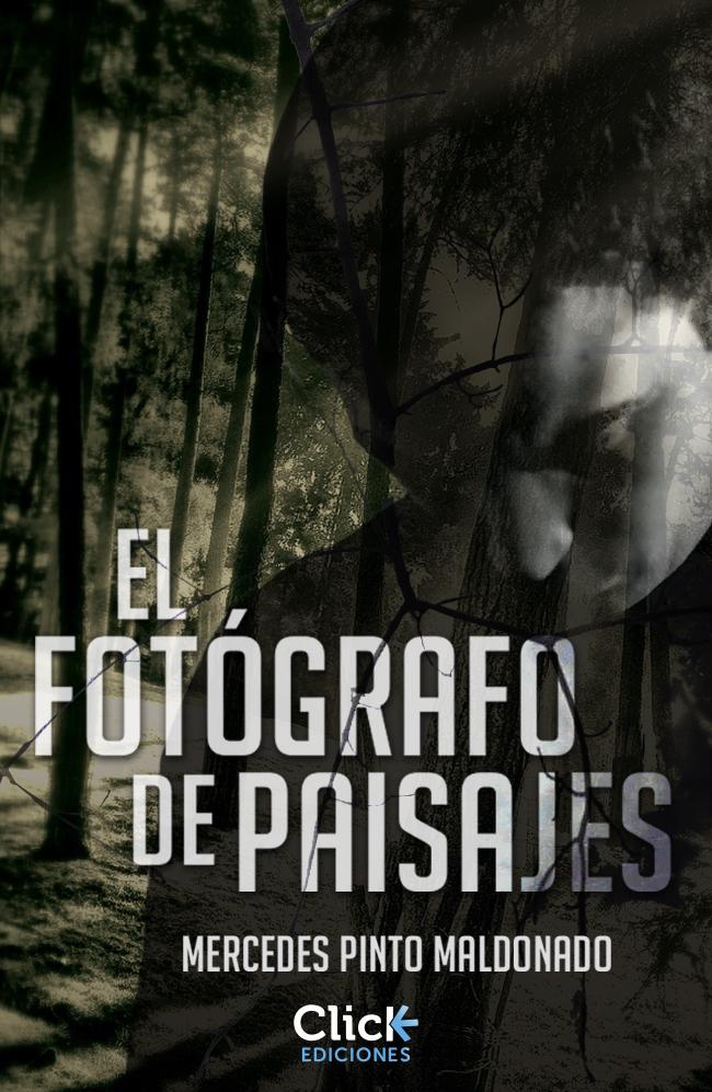 El fotógrafo de paisajes