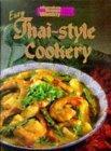 Easy Thai Style Cookery