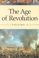 The Age of Revolutio...