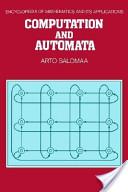 Computation and Automata