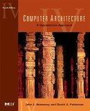Computer Architecture, Fourth Edition