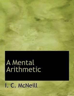 A Mental Arithmetic
