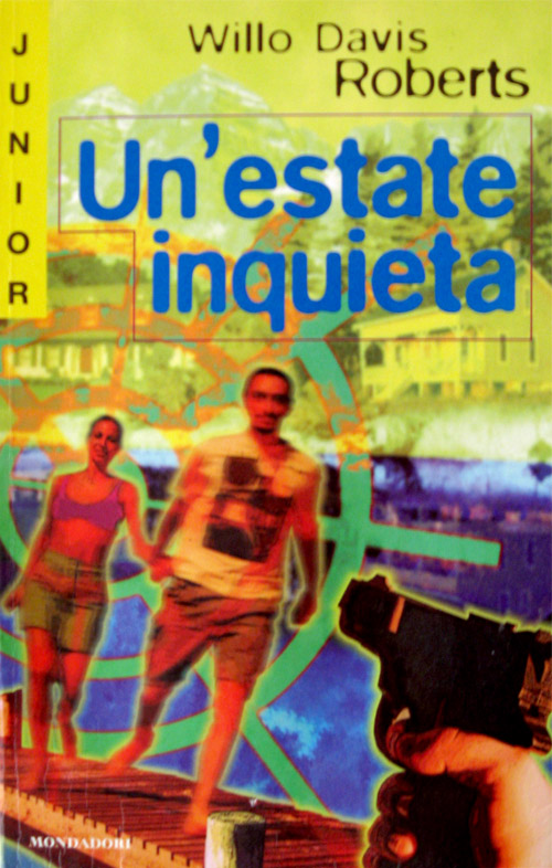 Un'estate inquieta