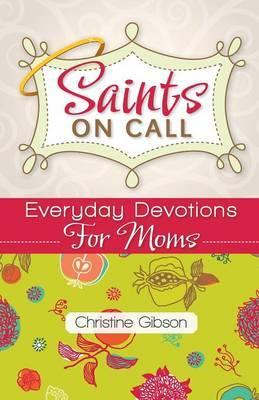 Saints on Call