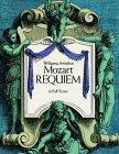 Requiem in Full Scor...
