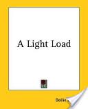A Light Load