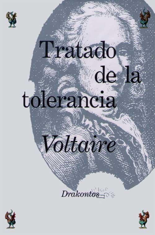 Tratado de la tolera...