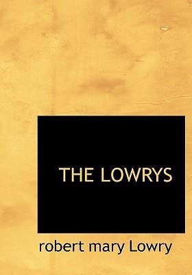 The Lowrys