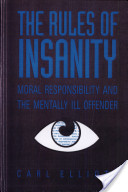 The Rules of Insanity