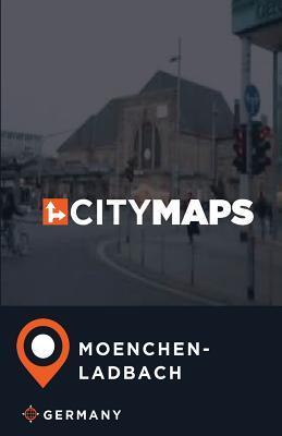 City Maps Moenchengl...