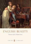 English Beauty