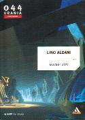 Eclissi 2000