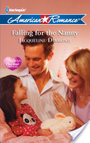 Falling for the Nann...