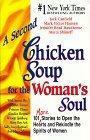 A Second Chicken Sou...