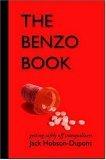 THE BENZO BOOK