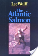 The Atlantic Salmon