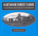 Dartmoor Forest Farms