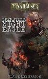 Tannhauser: Operation Night Eagle