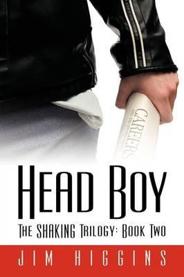 Head Boy