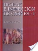Higiene e inspección de carnes, vol.1