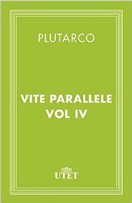 Vite parallele vol. IV