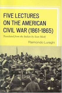 Five Lectures on the American Civil War