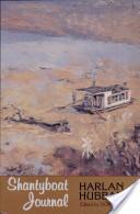 Shantyboat Journal