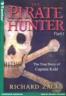 The Pirate Hunter: T...