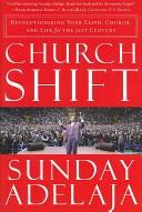 Church Shift