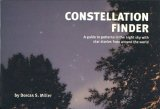 Constellation Finder