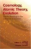 Cosmology, Atomic Th...